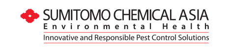 Sumitomo Chemical – Environmental Health Division
