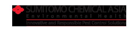 Sumitomo Chemical – Environmental Health Division