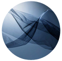 long_lasting_insecticidal_net_icon