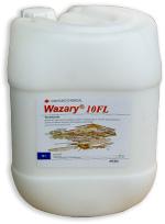 Wazary 10FL